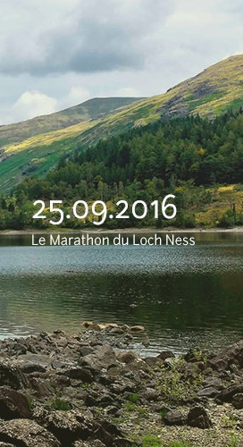 Prépa marathon #4 : On augmente le rythme
